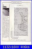 Ganchillo Artistico N 153-27-jpg