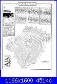 Ganchillo Artistico N 157-top-002-jpg