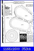 Ganchillo Artistico N 157-top-005-jpg