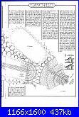 Ganchillo Artistico N 157-top-006-jpg