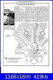 Ganchillo Artistico N 157-top-010-jpg