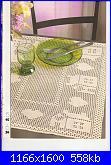 Ganchillo Artistico N 157-top-012-jpg