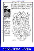 Ganchillo Artistico N 157-top-014-jpg