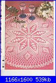 Ganchillo Artistico N 157-top-016-jpg
