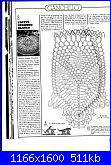 Ganchillo Artistico N 157-top-017-jpg