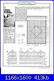 Ganchillo Artistico N 157-top-018-jpg