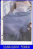 Ganchillo Artistico N 157-top-024-jpg