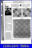 Ganchillo Artistico N 157-top-025-jpg