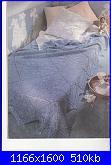 Ganchillo Artistico N 157-top-029-jpg