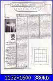 Ganchillo Artistico N 178-scan10166-jpg