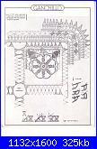 Ganchillo Artistico N 178-scan10167-jpg