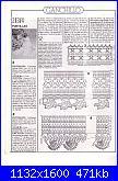 Ganchillo Artistico N 178-scan10170-jpg