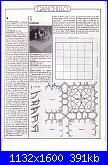 Ganchillo Artistico N 178-scan10171-jpg