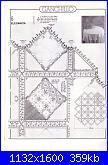 Ganchillo Artistico N 178-scan10174-jpg