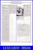 Ganchillo Artistico N 178-scan10175-jpg