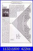 Ganchillo Artistico N 178-scan10178-jpg
