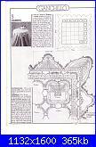 Ganchillo Artistico N 178-scan10180-jpg