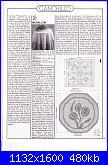 Ganchillo Artistico N 178-scan10181-jpg
