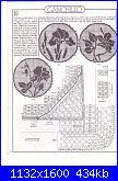 Ganchillo Artistico N 178-scan10182-jpg