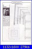 Ganchillo Artistico N 178-scan10184-jpg