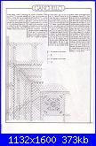 Ganchillo Artistico N 178-scan10185-jpg