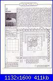 Ganchillo Artistico N 178-scan10188-jpg
