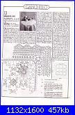 Ganchillo Artistico N 178-scan10189-jpg
