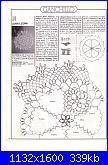 Ganchillo Artistico N 178-scan10190-jpg