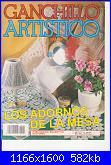 Ganchillo Artistico N 191-top-jpg
