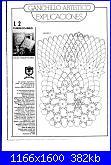 Ganchillo Artistico N 191-top-001-jpg