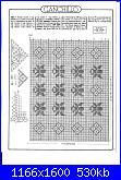 Ganchillo Artistico N 191-top-010-jpg