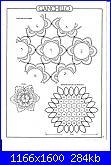 Ganchillo Artistico N 191-top-014-jpg