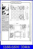 Ganchillo Artistico N 191-top-018-jpg