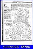 Ganchillo Artistico N 191-top-019-jpg