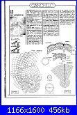 Ganchillo Artistico N 191-top-025-jpg