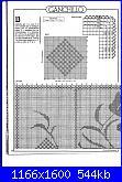 Ganchillo Artistico N 191-top-027-jpg