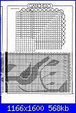 Ganchillo Artistico N 191-top-028-jpg