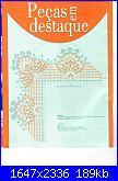 Trabalhos em Crochè (bordi con angoli)-pag-04-jpg