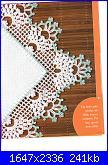 Trabalhos em Crochè (bordi con angoli)-pag-05-jpg