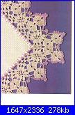 Trabalhos em Crochè (bordi con angoli)-pag-25-jpg