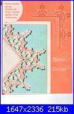 Trabalhos em Crochè (bordi con angoli)-pag-26-jpg