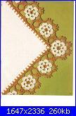Trabalhos em Crochè (bordi con angoli)-pag-31-jpg