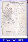 ganchillo artistico n 193-scan10491-jpg