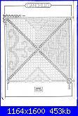 ganchillo artistico n 193-scan10494-jpg