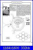 ganchillo artistico n 193-scan10495-jpg