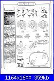 ganchillo artistico n 193-scan10498-jpg
