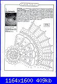ganchillo artistico n 193-scan10499-jpg