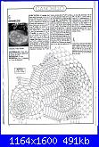ganchillo artistico n 193-scan10502-jpg