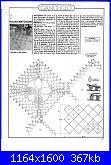 ganchillo artistico n 193-scan10503-jpg