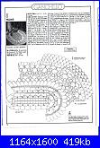 ganchillo artistico n 193-scan10506-jpg